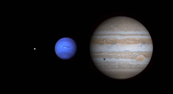 25_Moon_Neptune_Jupiter