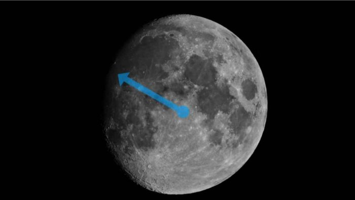 2_position_of_Dark_Fleet_on_moon