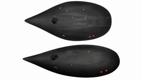 3_dark_fleet_teardrop_cruisers