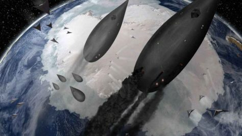 4_space_war_over_the_earth