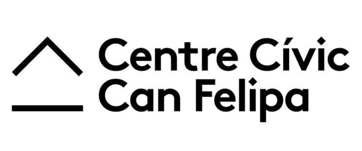 http://www.cccanfelipa.cat/