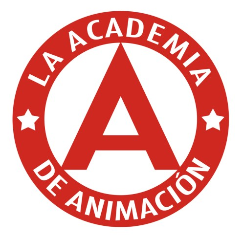 www.laacademiadeanimacion.com