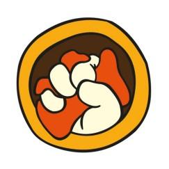 http://puppetsandclay.blogspot.com.es/