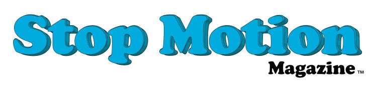 http://stopmotionmagazine.net/