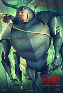 KUBO3_Beetle
