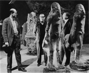 Harryhausen First Men in the Moon