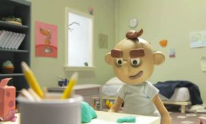 create-stop-motion-clay-short-film-1