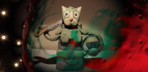 Doom-le-Claycat-sortant-les-griffes-
