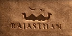 Rajasthan-Tourism-Ad-Music