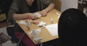 stop-motion-tissue-ad-3