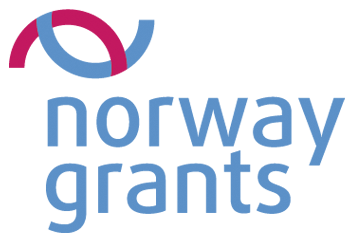 norway_grants1