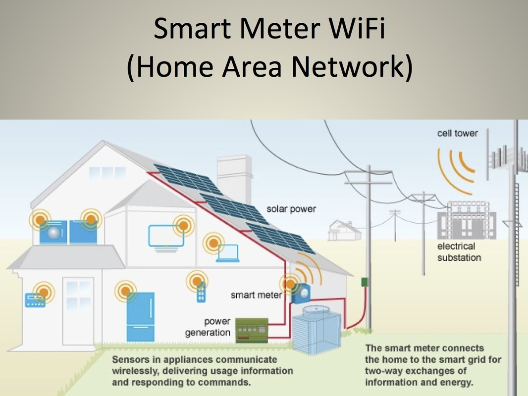 ge kv2c multifunction meter fitzall wiring diagram honeywell pressure transducer abb metering diagrams shunt trip coil