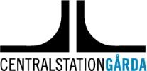 Gårda_logo_h100