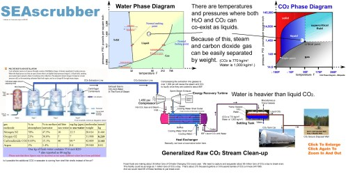 small resolution of solaris water midstream waterbridge resources llc and oilfield water logistics cleaning fracking waste water in arid areas