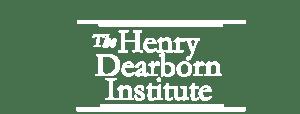 henry dearborn institute logo