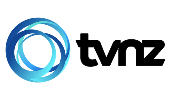 TVNZ announces new head of news and current affairs