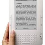 kindle front(4)