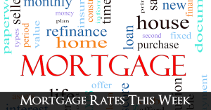 mortgage rates4
