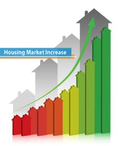 market increase2