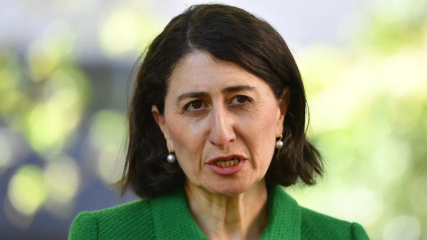 NSW announces 1,043 new COVID-19 cases and 11 deaths