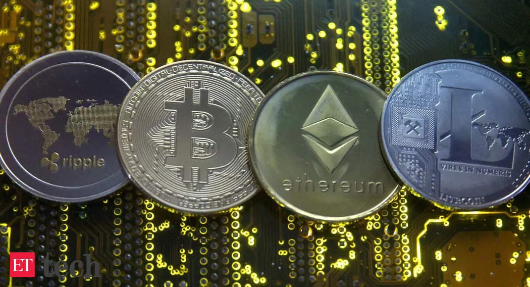 Crypto exchanges try self-regulation; Flipkart's big restructuring at Cleartrip