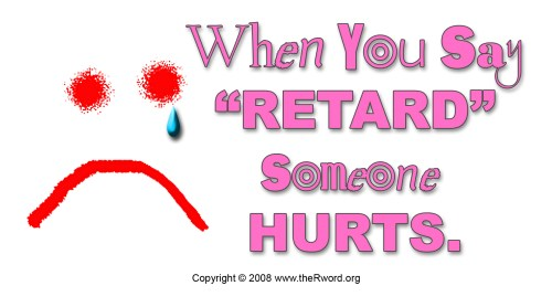 stopsayingretard