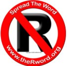 The R Word Campaign