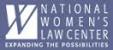 nwlc_logo