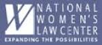 Northwest Women's Law Center