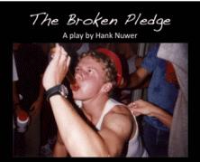 brokenpledge