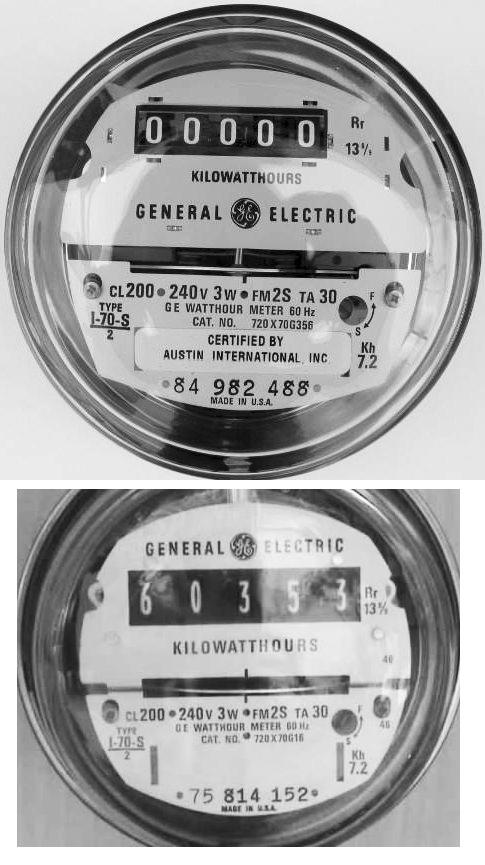 ge kilowatt hour meter wiring diagram 2000 gmc yukon denali radio buy your analog here stop smart meters you