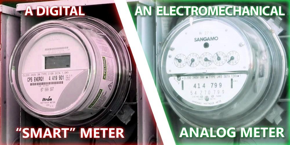 medium resolution of smart vs analog2