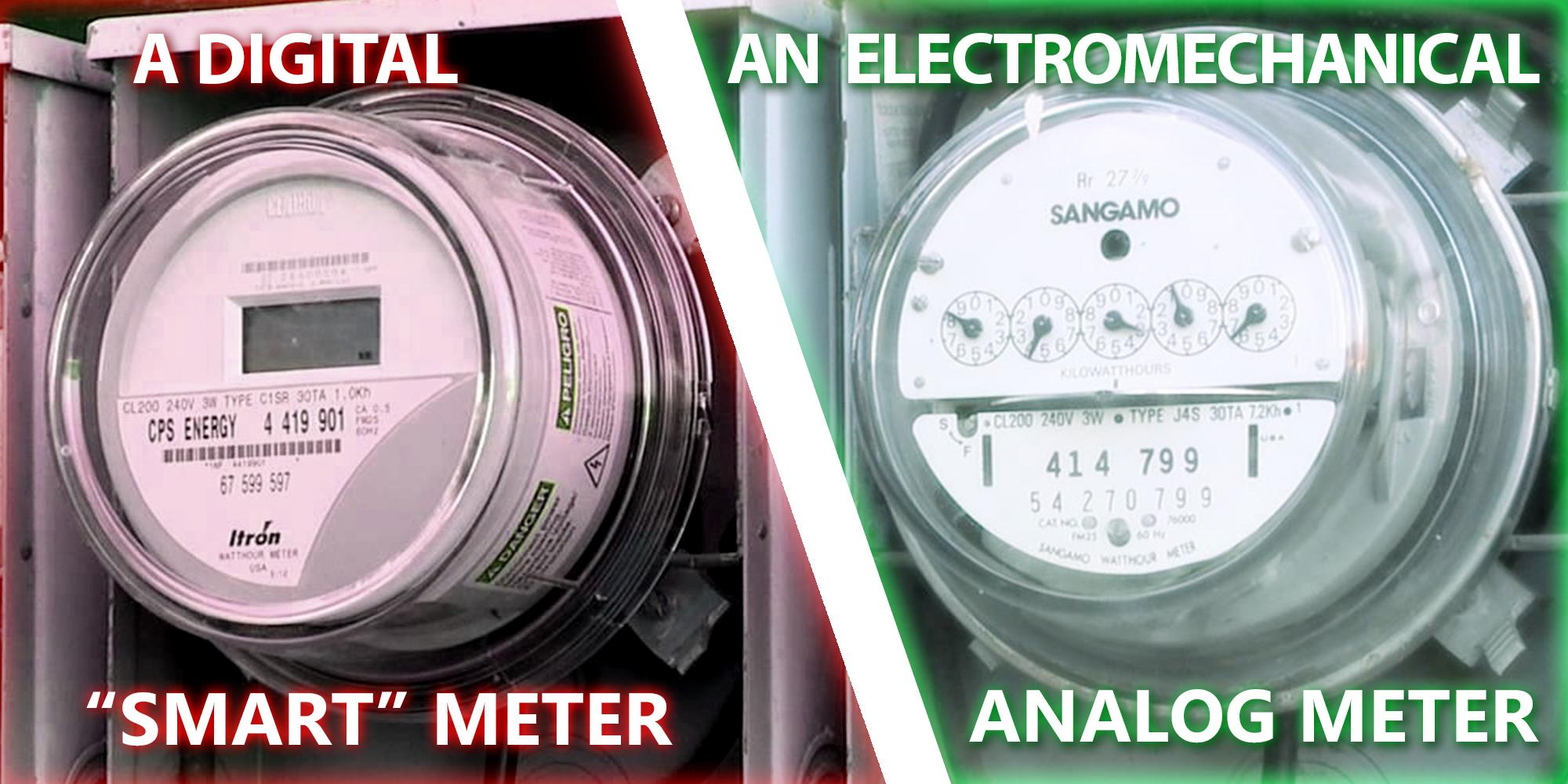 hight resolution of smart vs analog2