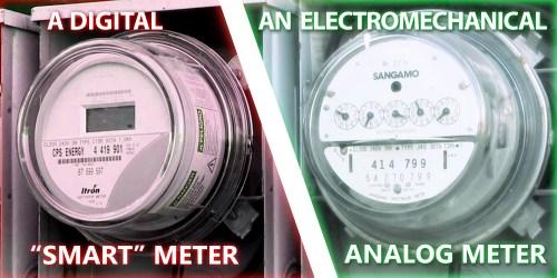 small resolution of smart vs analog2