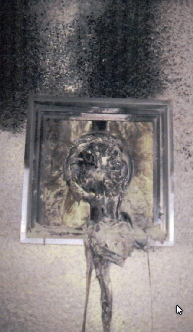 2014-11-18 UPDATE Burned Meter