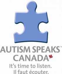 3isnUyfA4FVbKR7lAutism Speaks Canada logo