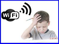 boy+with+wifi+headache+