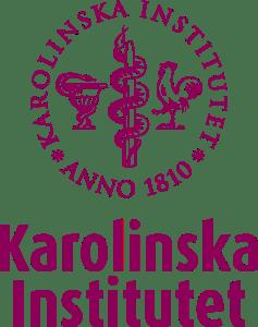 ki_logo_vert_rgb_Print