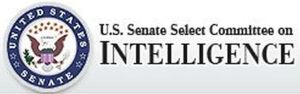 united_states_senate_select_committee_on_intelligence