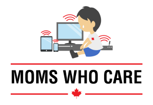 moms-who-care-logo