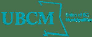 ubcm_logo