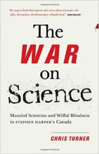 muzzled-scientists-wilful-blindness