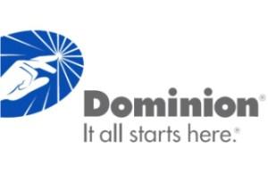 dominion-power-logo