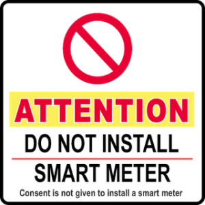 consent-is-not-given-to-install-a-smart-meter