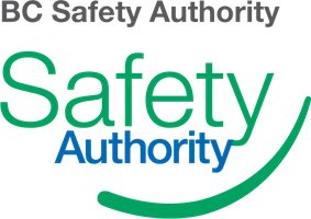 bc-safety-authority