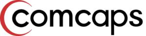 Open Media Boston's creative reinterpretation of Comcast's logo