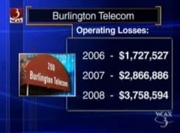 burlington losses - from WCAX