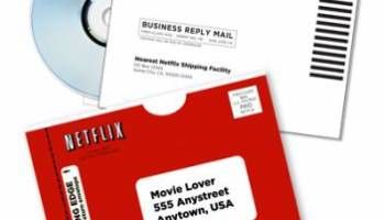 Netflix Announces Biggest Price Hike Ever: Most Will Pay $12 99 a