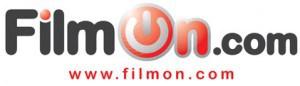 filmon-sm