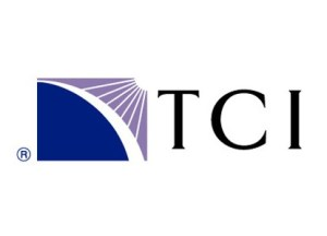 Tele-Communications, Inc. (TCI) was the nation's largest cable operator.  Later known as AT&T Cable, the company was eventually sold to Comcast.
